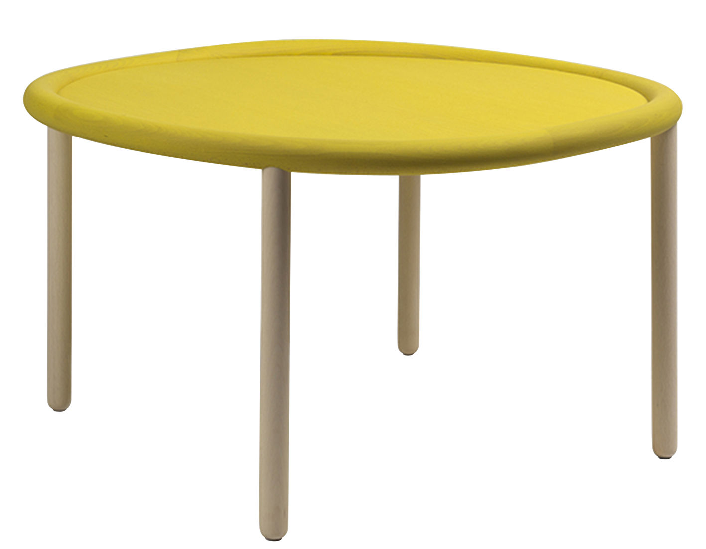 gt Furniture gt Coffee tables gt Serve Coffee table   216 72 cm by Hay