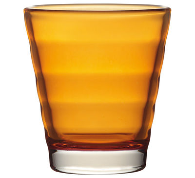 Verre à whisky Wave Colori