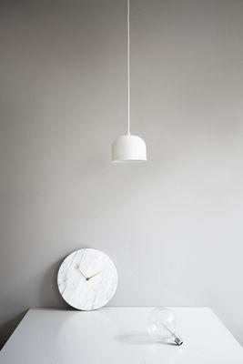 Home > Illuminazione > Lampadari > Sospensione GM - / ? 15 cm di Menu
