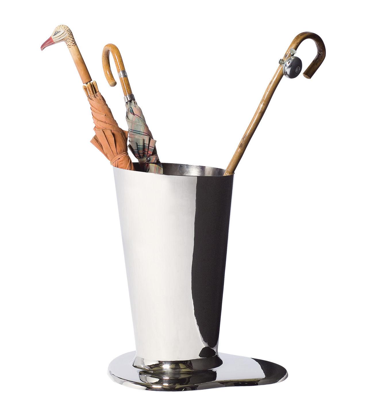 Puddle Big Vase - Vase/umbrella stand H 52 cm H 52 cm