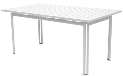 Costa Tisch L 160 cm – Fermob