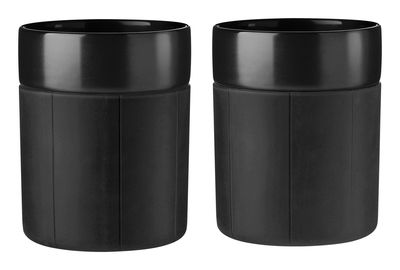 Dot By Paul Smith Mug - Set of 2