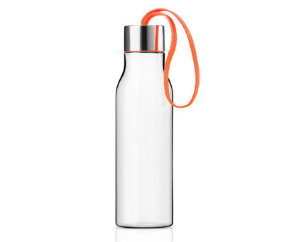 Flask - Plastique nomad bottle - 0,5 L