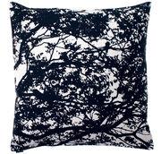 Tuuli Cushion - 50 x 50 cm...