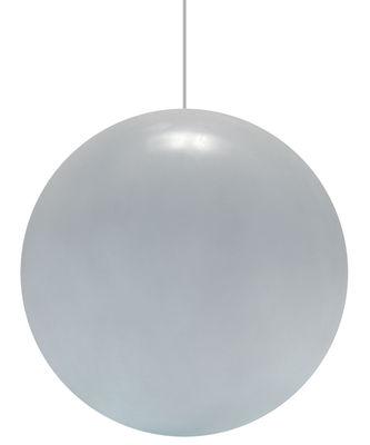 globo lampadari : Scopri Sospensione Globo Hanging, Bianco - ? 30 cm di Slide, Made In ...