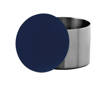 Dot by Paul Smith Box - Bowl with lid small