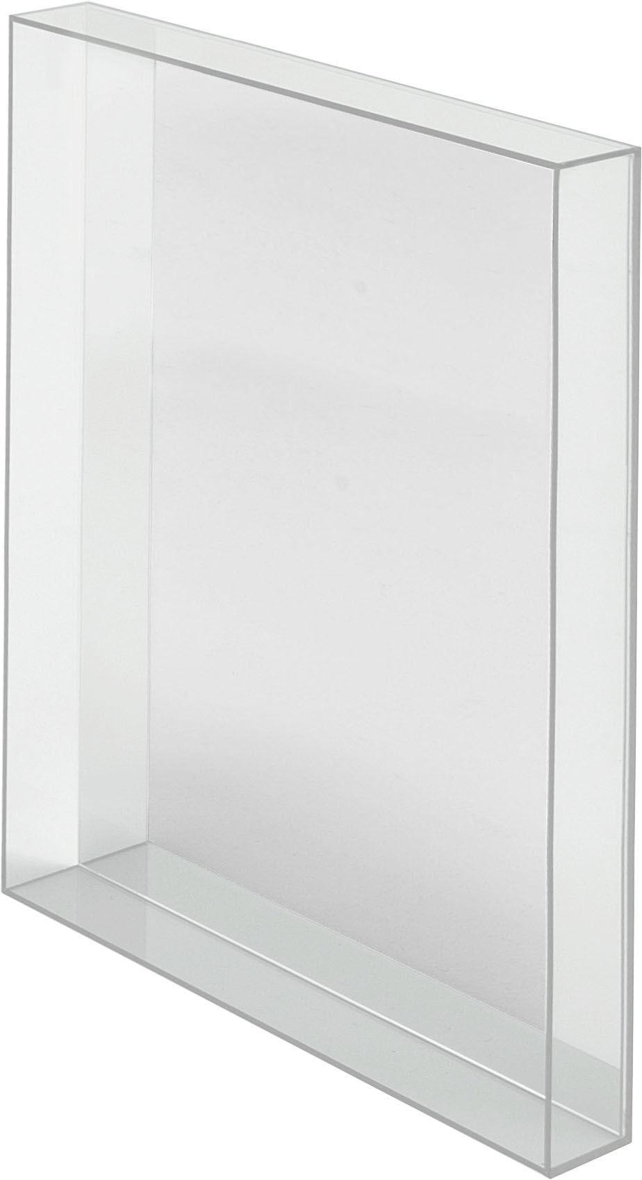 only me kartell spiegel. Black Bedroom Furniture Sets. Home Design Ideas