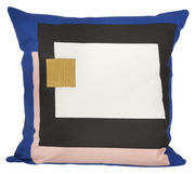 Coussin Coussin Fragment / 50 ...
