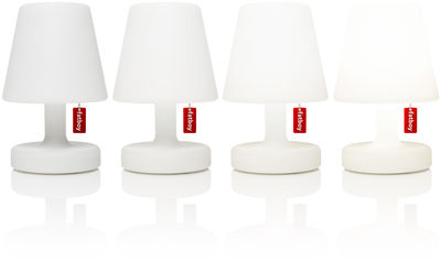 lampe edison the petit ii fatboy made in design. Black Bedroom Furniture Sets. Home Design Ideas