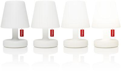 Lampe edison the petit ii fatboy made in design - Lampe de chevet rechargeable ...