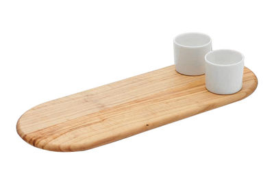 Festa Chopping board - 40 x 15 cm