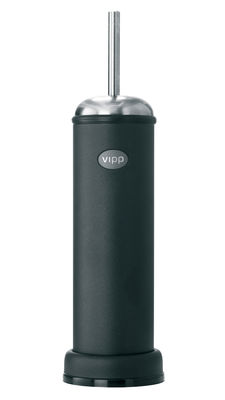 Vipp11 Toilet brush