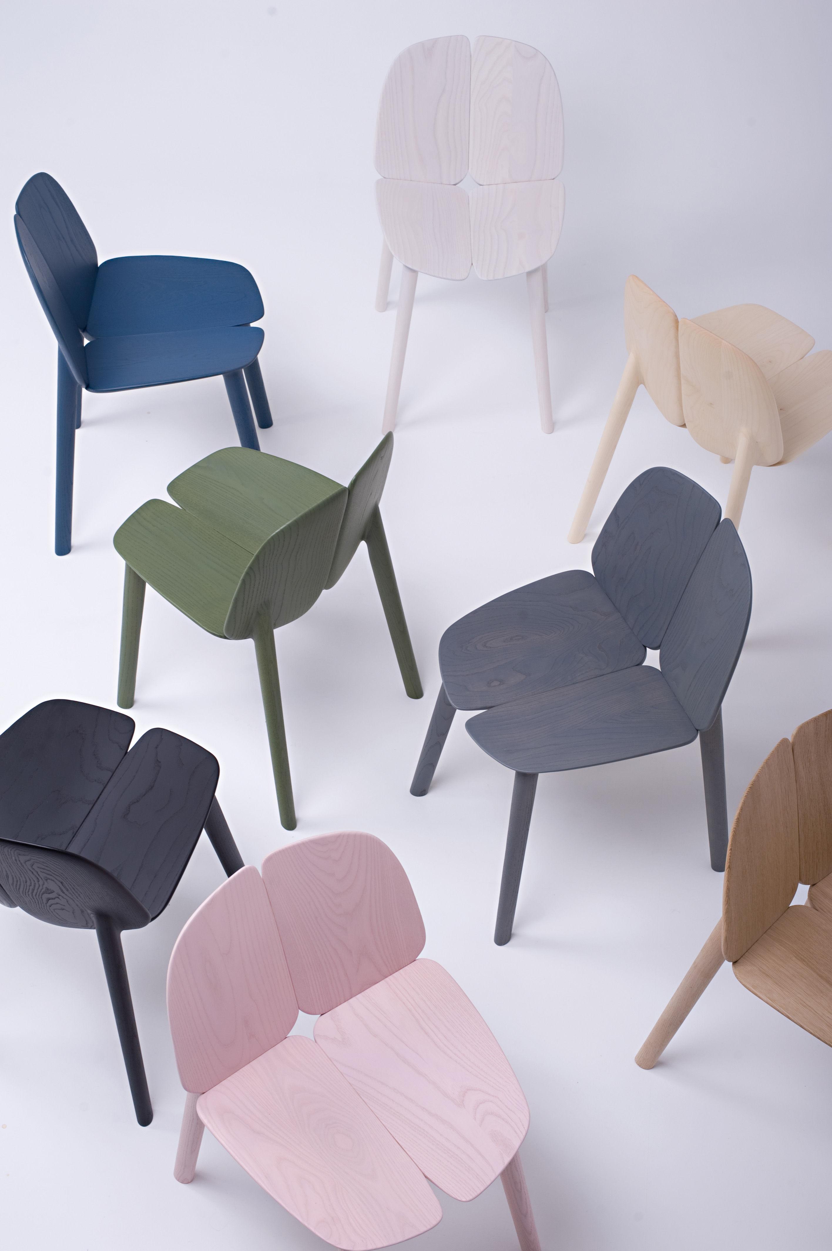 Made in design maintenance wartungsarbeiten manutenzione for Product design chair