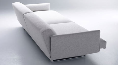 Les nouveaut s et les best sellers mdf italia made in - Canape made in design ...