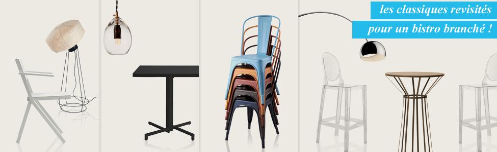 Rentrée 2012 - Aménagez votre espace professionnel avec Made in Design Pro !