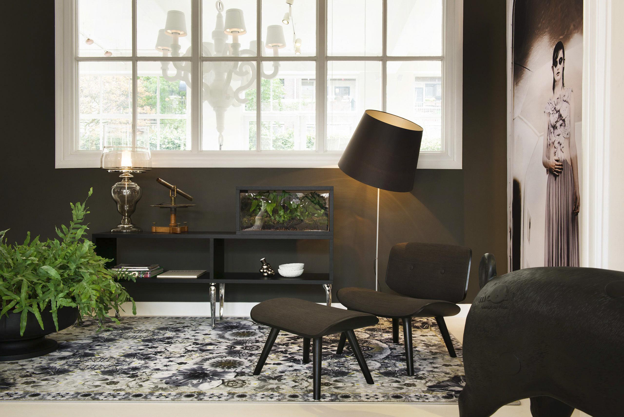eden king 300 x 200 cm moooi carpets teppich. Black Bedroom Furniture Sets. Home Design Ideas