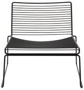 Gartensessel | Outdoor Sessel | madeindesign.de