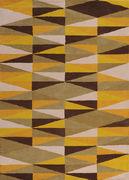 tapis design toulemonde bochart made in design. Black Bedroom Furniture Sets. Home Design Ideas