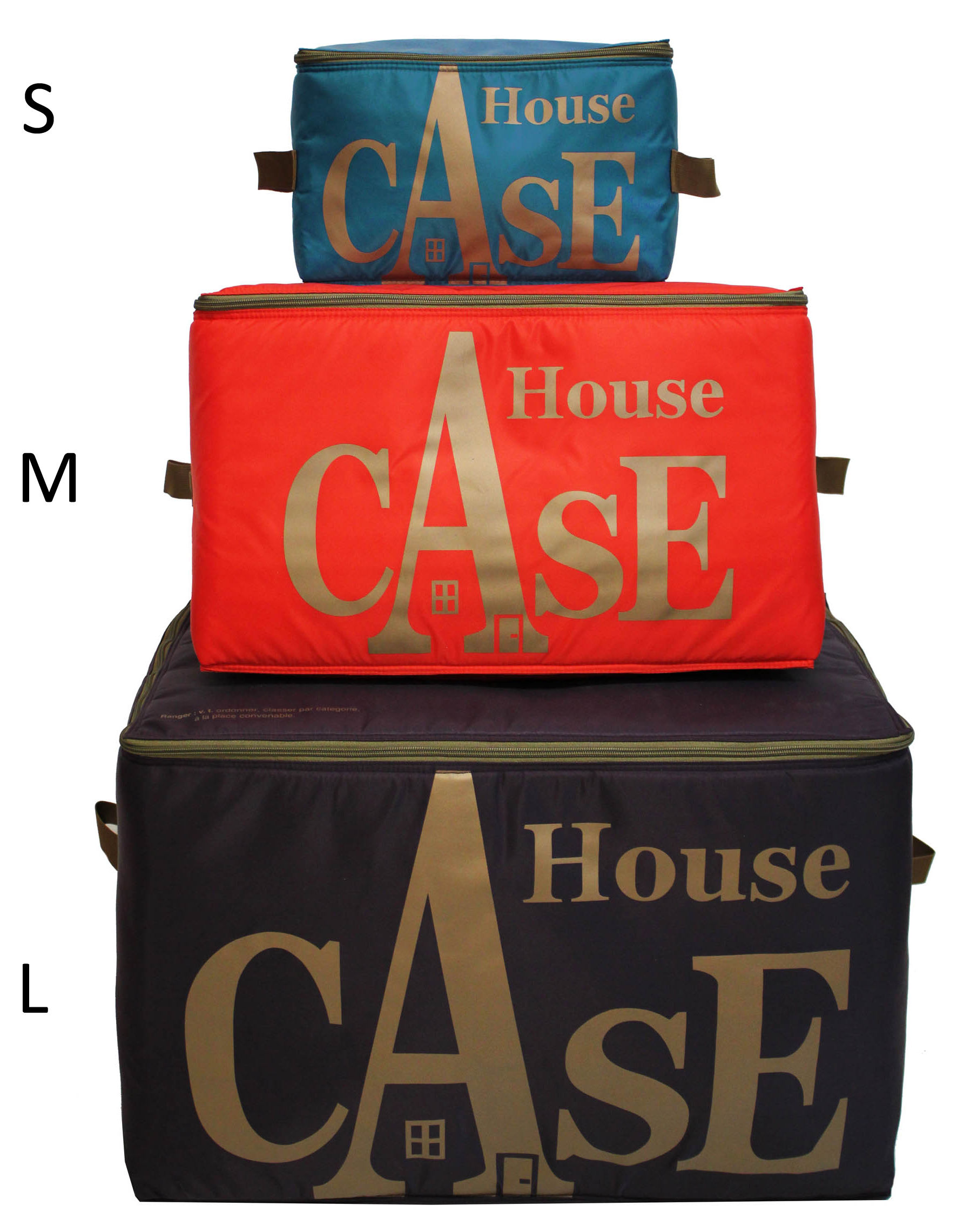 Awesome Case House Bensimon Gallery - Transformatorio.us ...