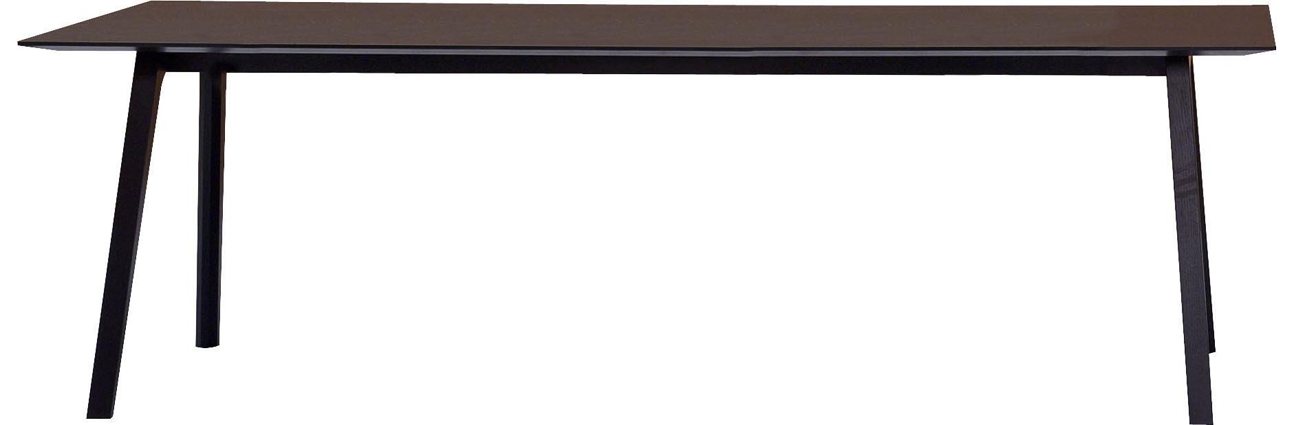 bella desk tisch 180 x 90 cm hay schreibtisch. Black Bedroom Furniture Sets. Home Design Ideas