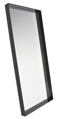 only me spiegel kartell wandspiegel. Black Bedroom Furniture Sets. Home Design Ideas