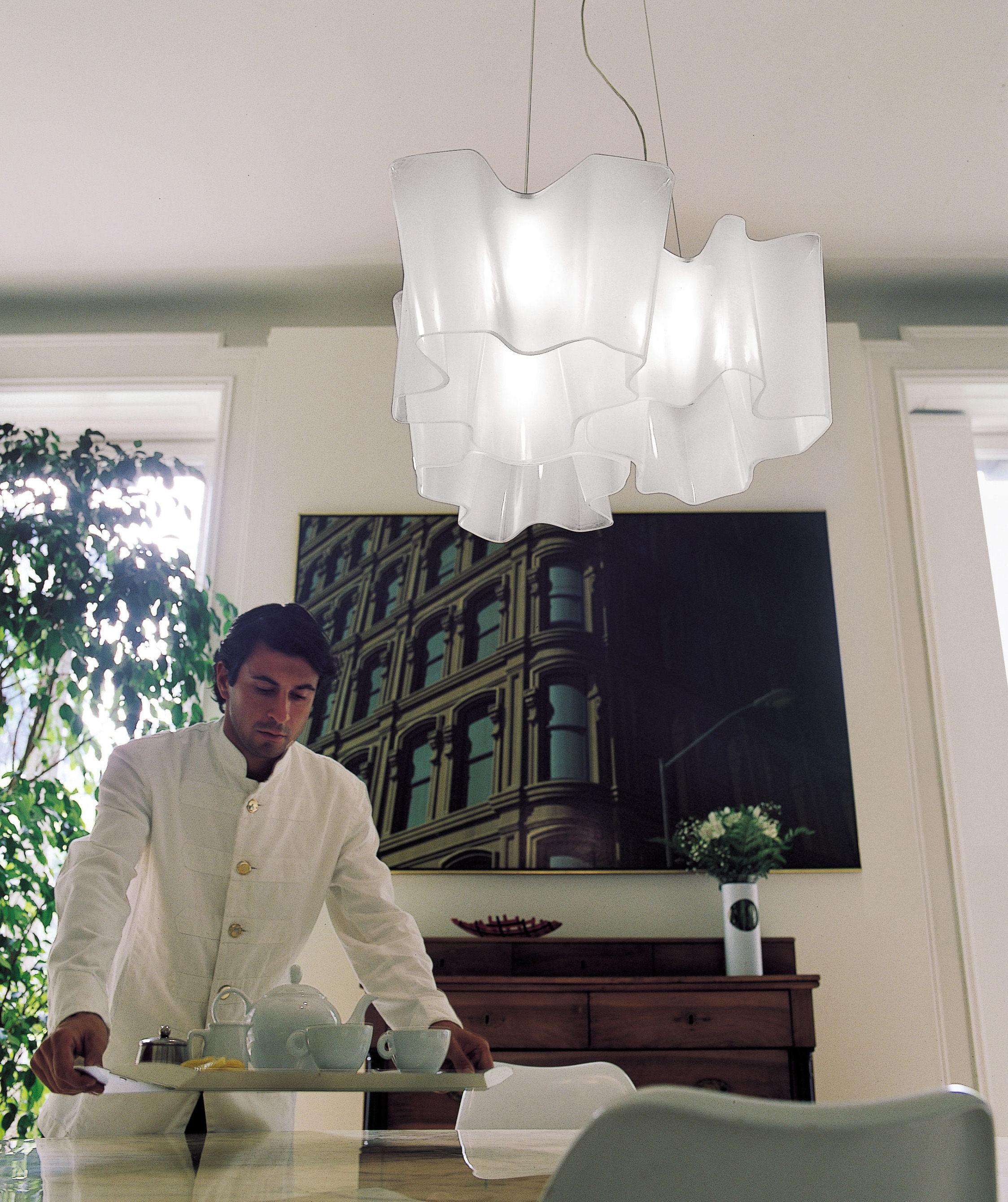 logico lighting. Logico Lighting