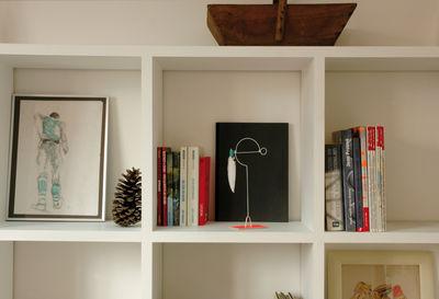 mono plume zum hinstellen l 39 atelier d 39 exercices mobile. Black Bedroom Furniture Sets. Home Design Ideas