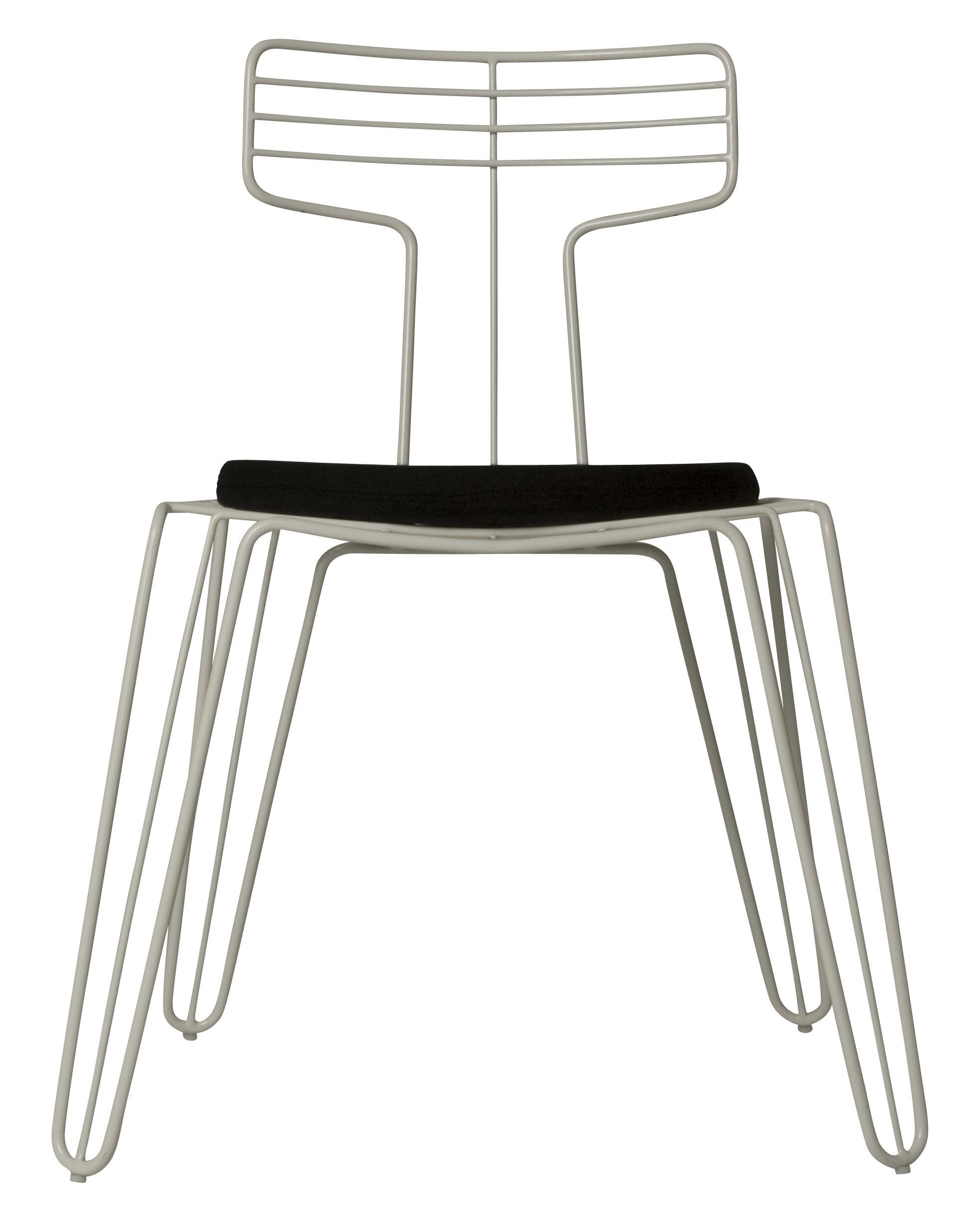 wire stuhl tom dixon stuhl. Black Bedroom Furniture Sets. Home Design Ideas