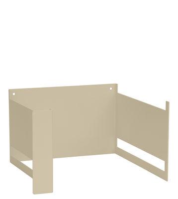 tag re 15 cm. Black Bedroom Furniture Sets. Home Design Ideas