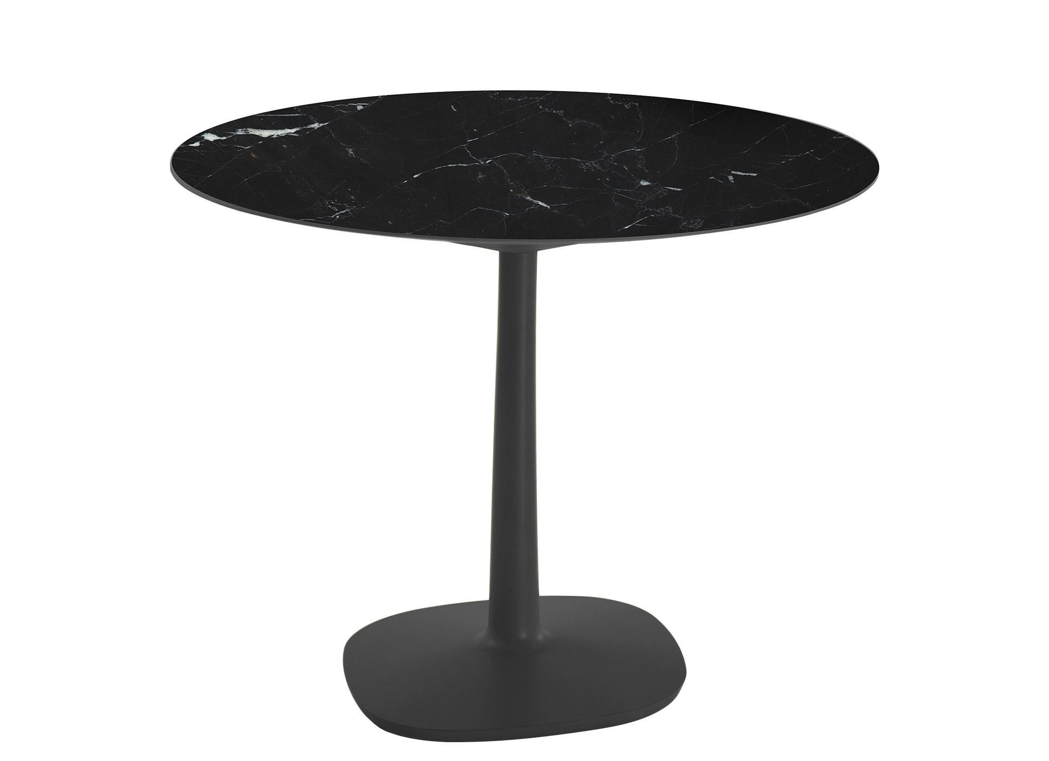 Multiplo indoor outdoor tavolo effetto marmo 78 for Tavolo effetto marmo