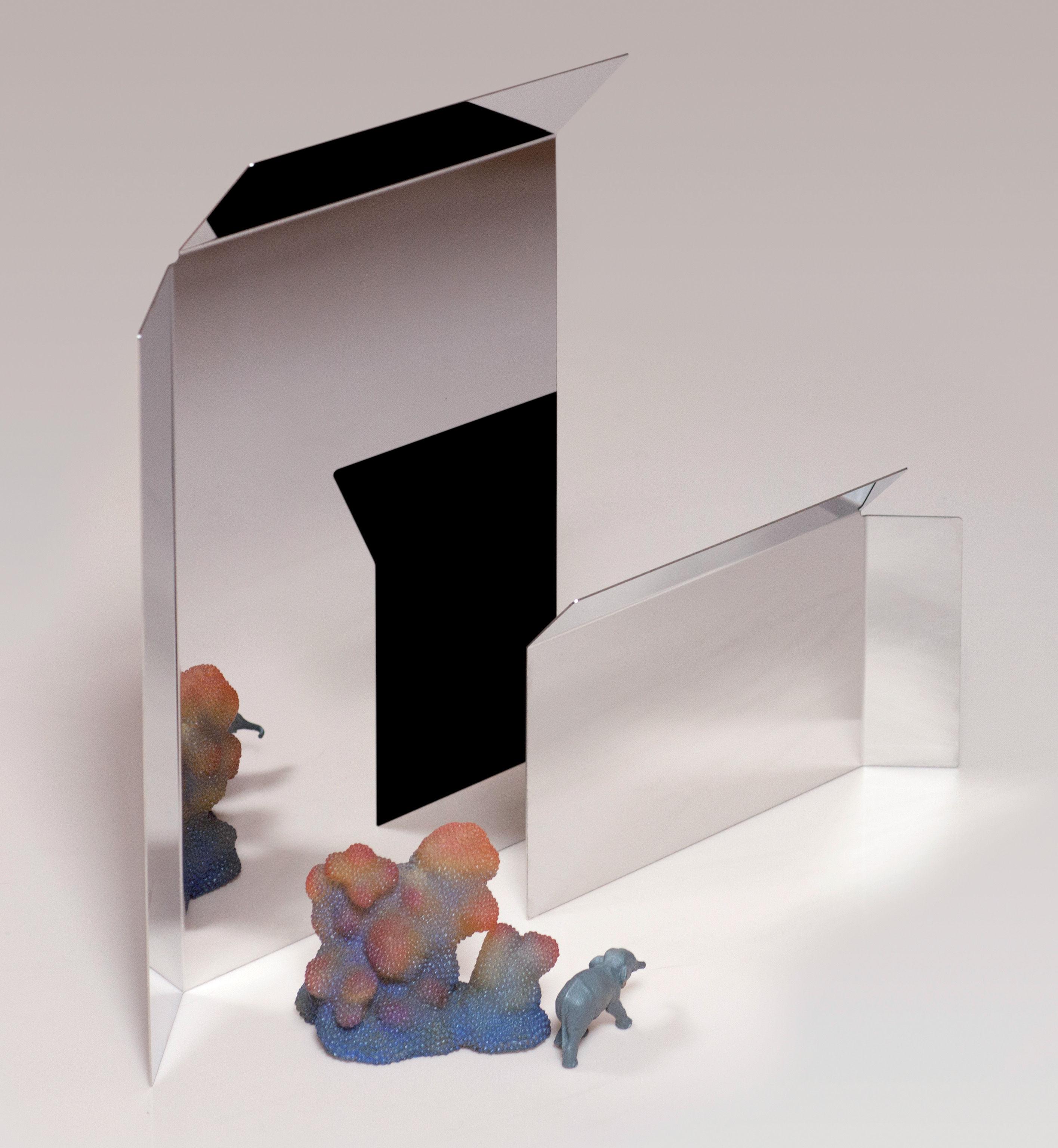 Designerm bel wohndesign made in design - Spiegel zum hinstellen ...