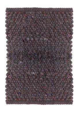 Furniture Carpets Carpet Pebbles Rug 170 X 230 Cm By Pols Potten
