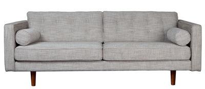 N101 L Sofa / 3-Sitzer - L 203 cm - Universo Positivo - Weizen
