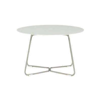 Furniture Coffee Tables Slim Table H 40 Cm Ø 64