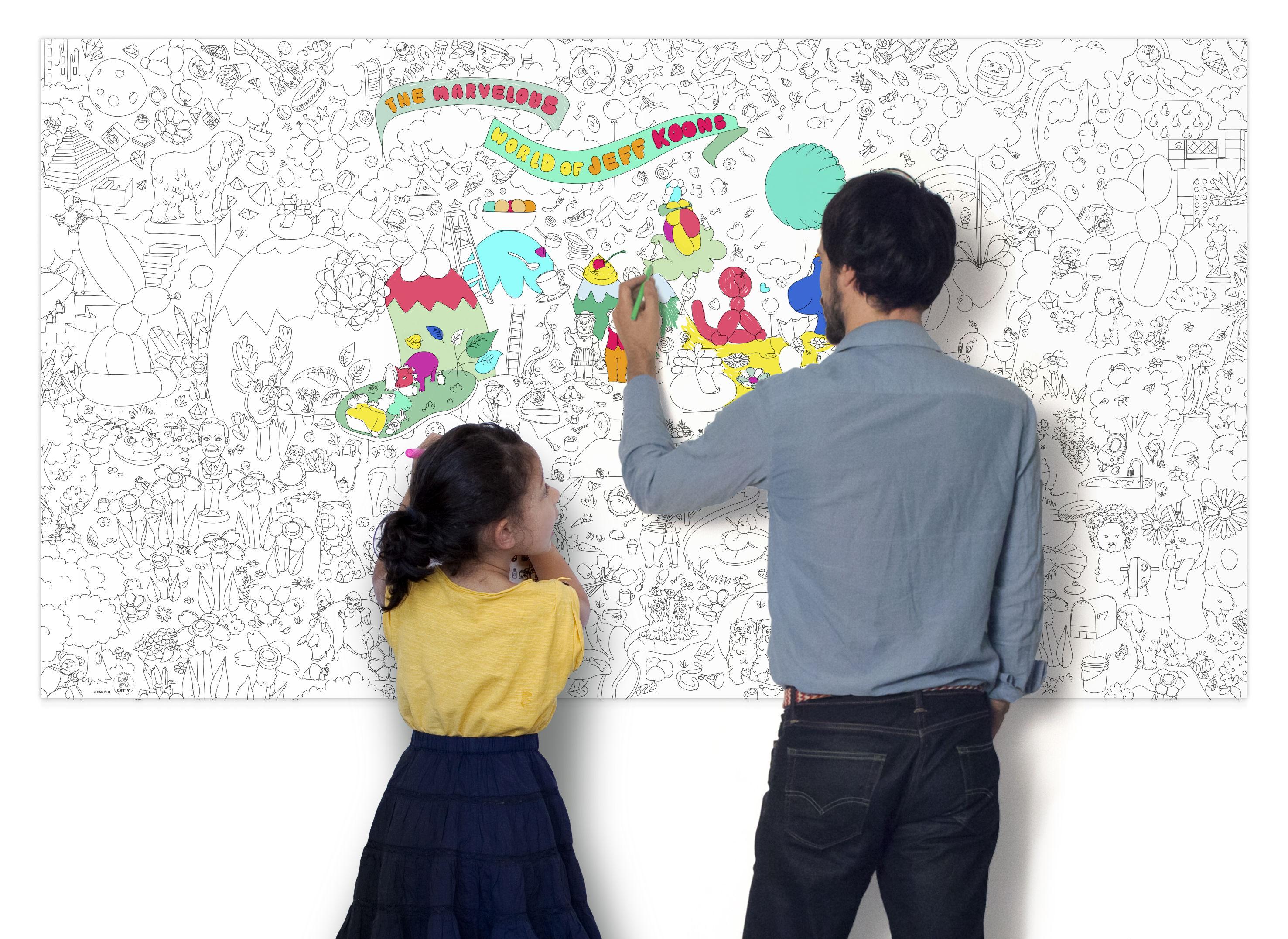 Kleurplaat Xxl Idee 235 N Over Kleurpagina S Voor Kinderen
