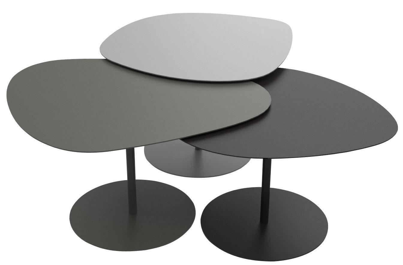 table basse designer japonais good table basse gigogne verre design canap lit japonais meuble. Black Bedroom Furniture Sets. Home Design Ideas