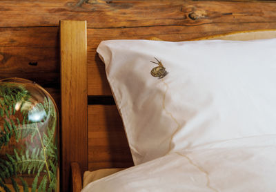 escargot 240 x 220 cm snurk bettw sche set f r 2. Black Bedroom Furniture Sets. Home Design Ideas