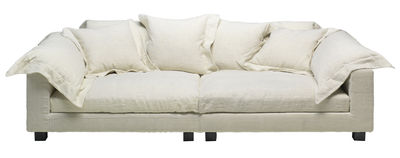 Nebula Nine Sofa L 220 cm x T 110 cm - Diesel with Moroso