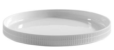 Assiette Sigillata Signature / Ø 24,5cm - Serax kefir en céramique