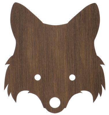 Fox Wandleuchte
