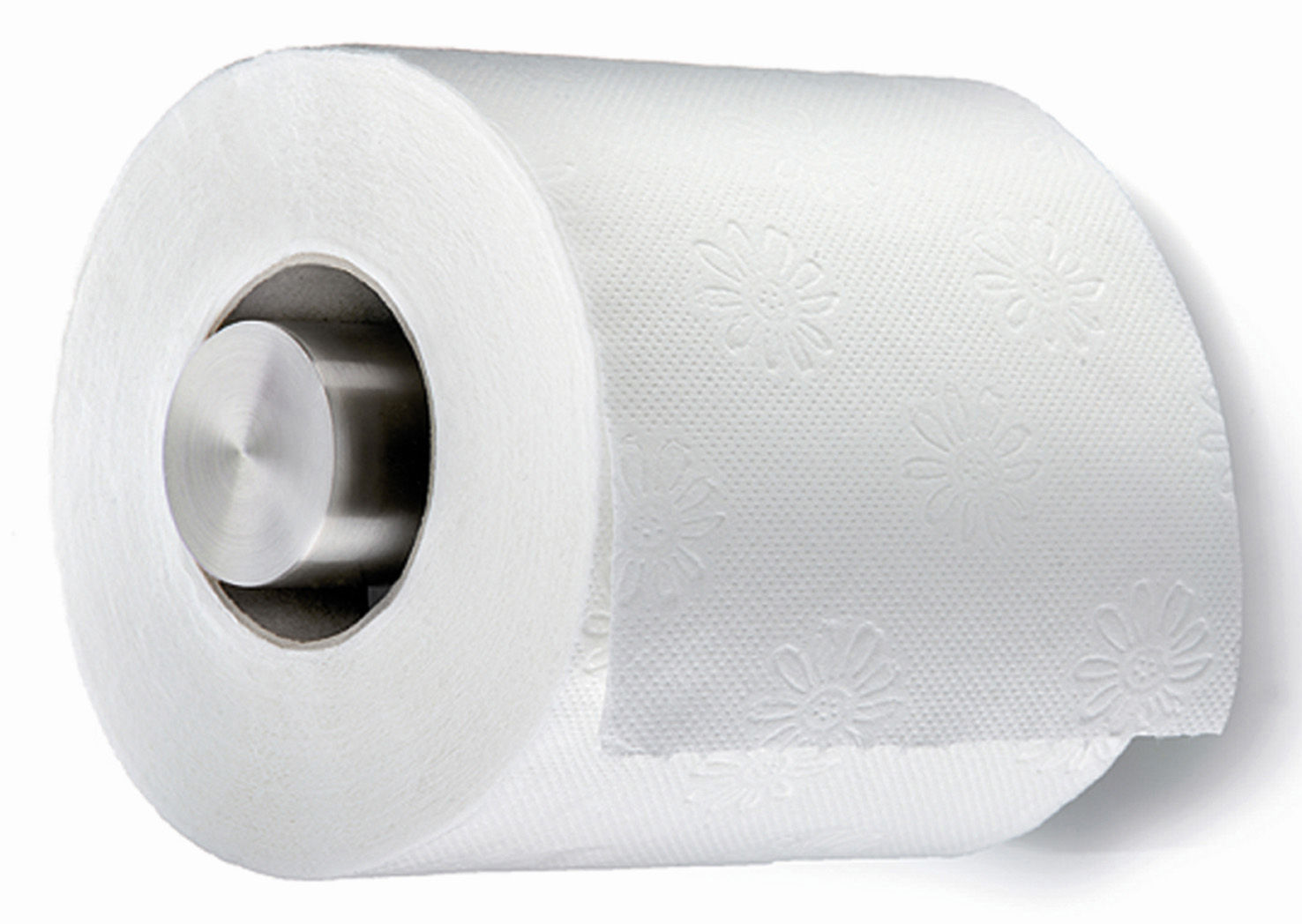 Inredning toalettstol ido : Alessi Toalett. Latest Gustavsberg Rot With Alessi Toalett ...