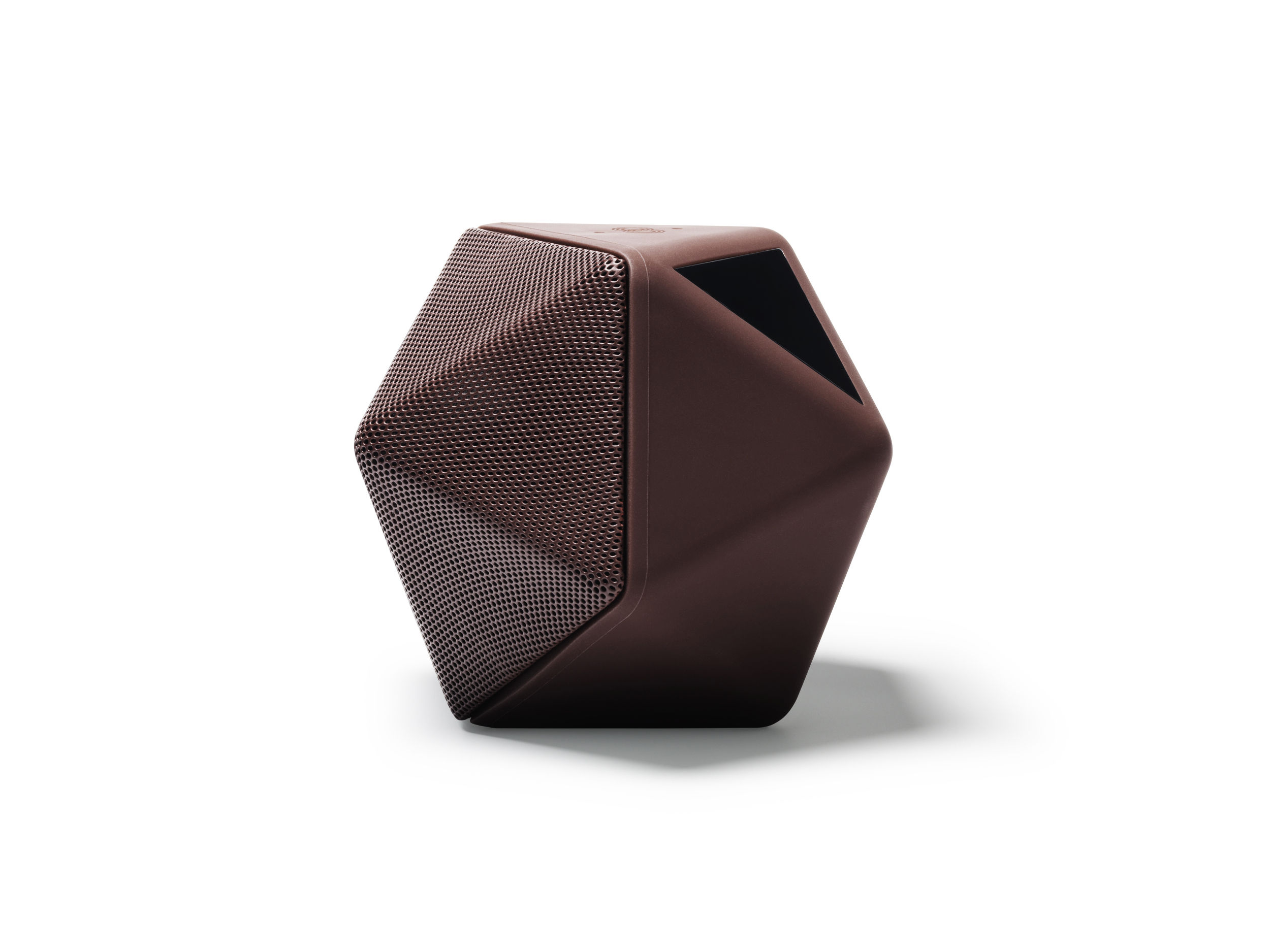boom boom aufnahmeger t kabellos binauric. Black Bedroom Furniture Sets. Home Design Ideas