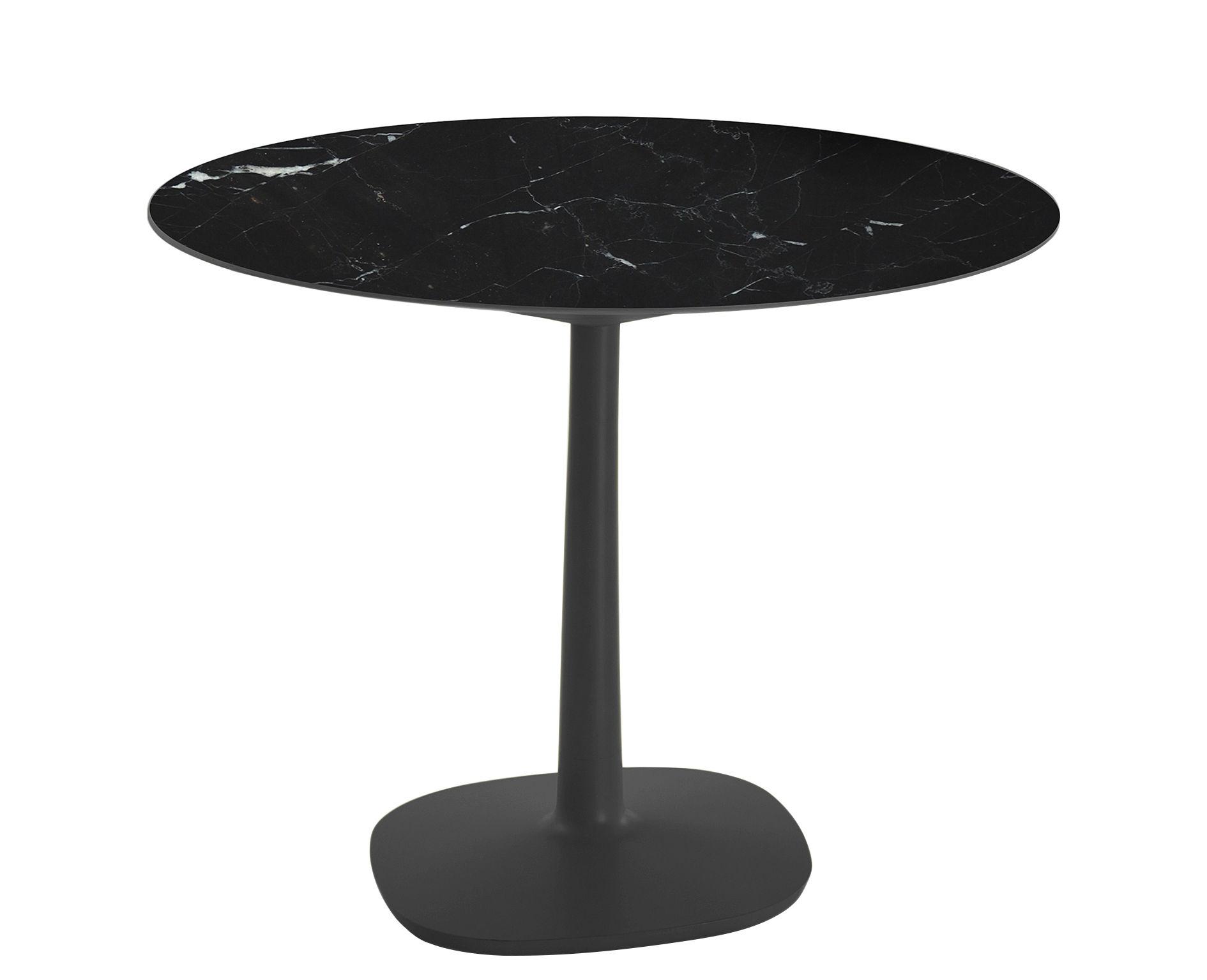 Kartell: sedie, tavoli, poltrone, bourgie, ghost kartell design ...