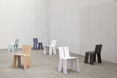 shanghay hay stuhl. Black Bedroom Furniture Sets. Home Design Ideas