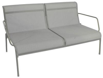 Kira Sofa / Textil - L 141 cm - Emu