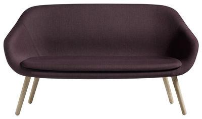 Scopri Divano destro About a lounge sofa for Comwel -/ L 150 cm - 2 ...