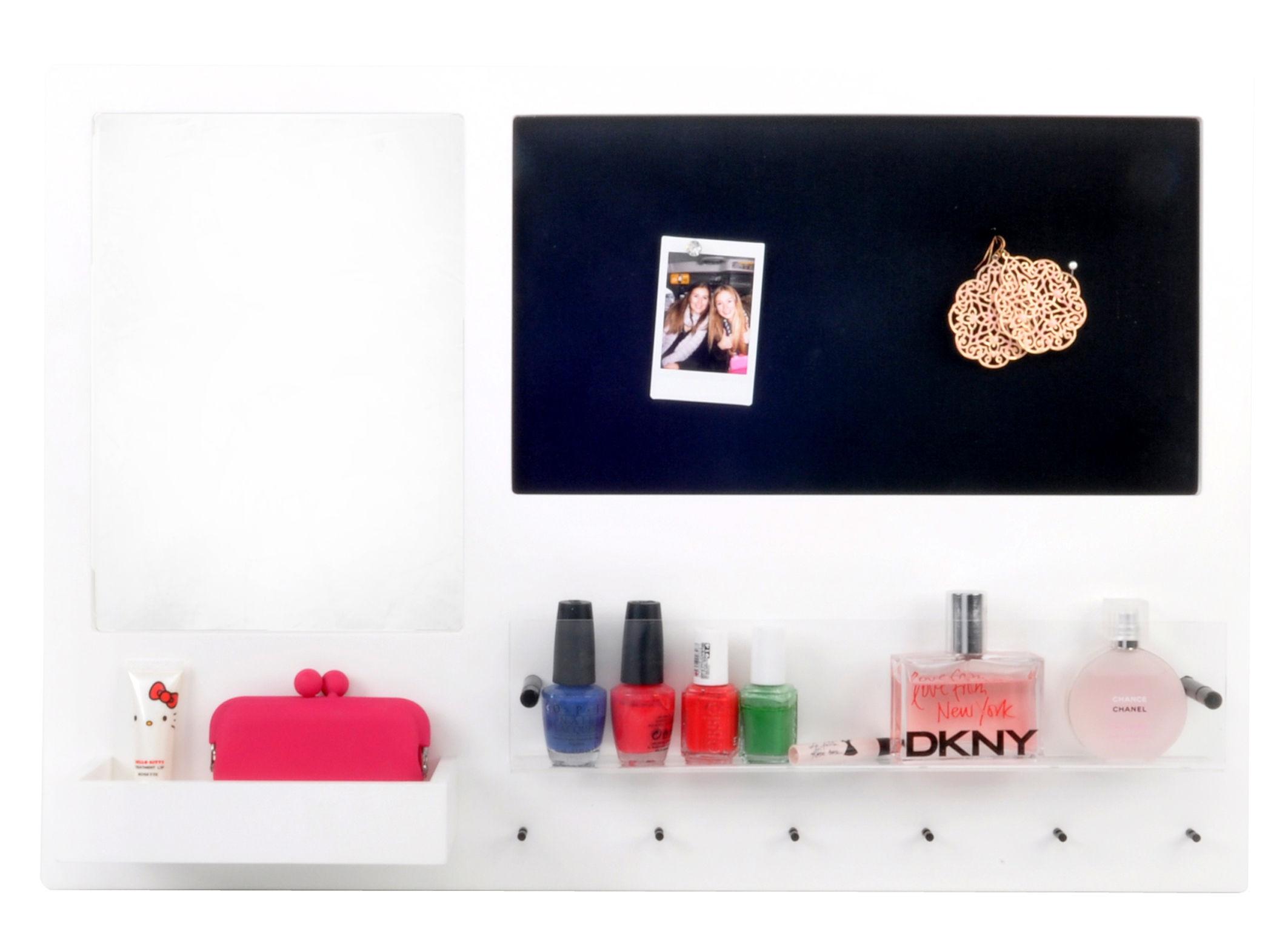 multitasker querformat xl boom wandablage. Black Bedroom Furniture Sets. Home Design Ideas