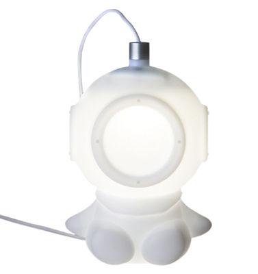 Lightdiver LED Nachtlampe