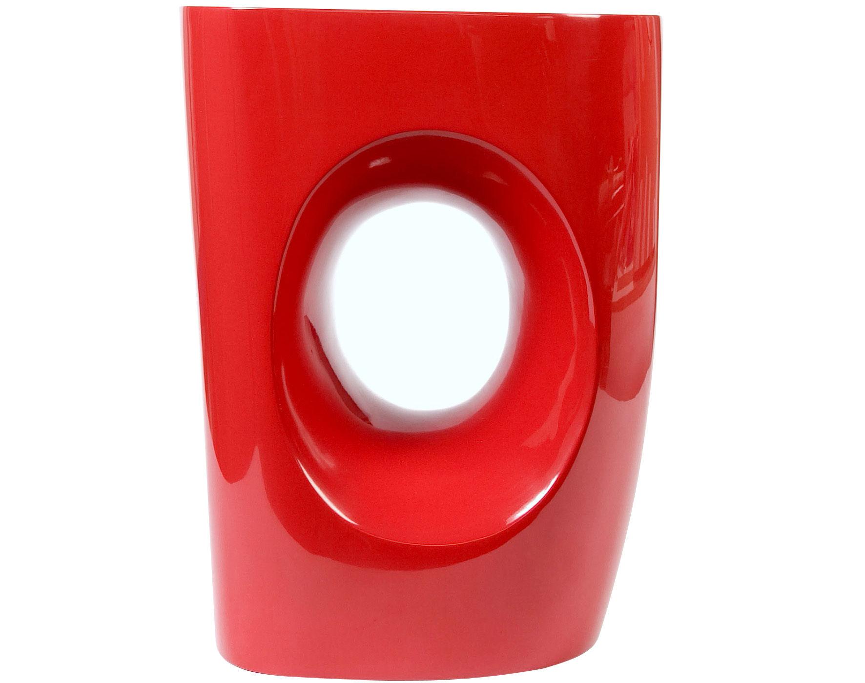 devils eye hocker beistelltisch exklusiv pols potten niedriger hocker. Black Bedroom Furniture Sets. Home Design Ideas