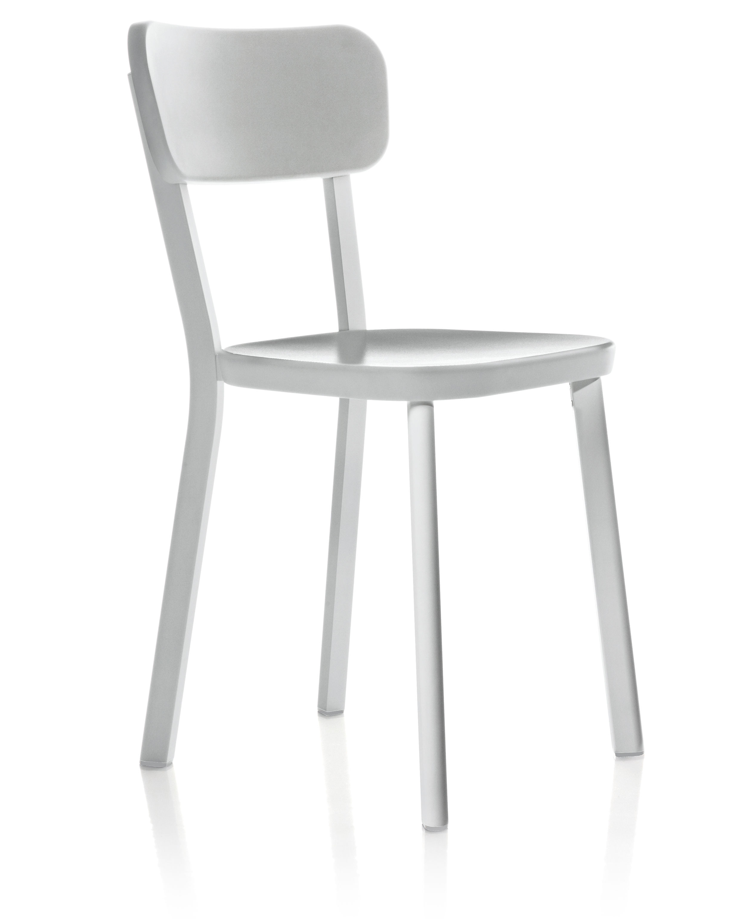 wanders modernism seating for chair italy magis items by sparkling furniture chairs marcel of
